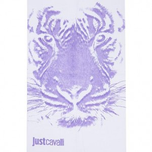Just Cavalli Serviettes de  bain All items