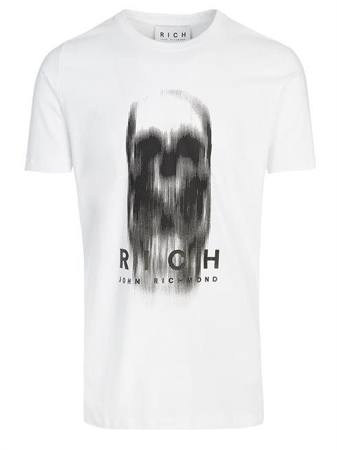 John Richmond T-shirts All items