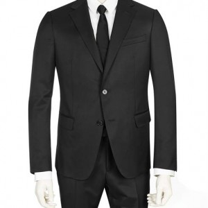 Zegna Costumes All items