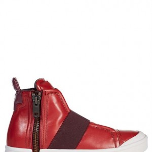 Diesel Chaussures All items