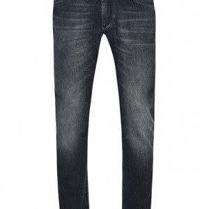 Dolce & Gabbana Jeans All items