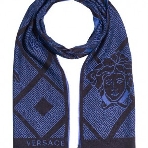 Versace Foulards All items