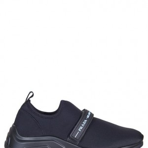 Prada Chaussures All items