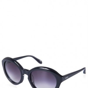 Moschino Lunettes de soleil All items