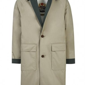 Burberry Manteaux All items