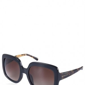 Michael Kors Lunettes de soleil All items
