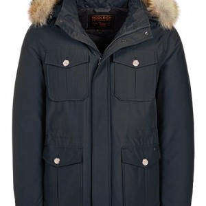 Woolrich Vestes All items