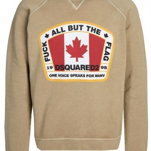 Dsquared Pullovers All items