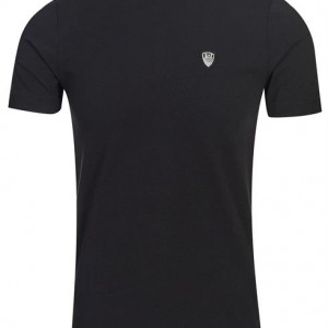 EA7 Emporio Armani T-shirts All items