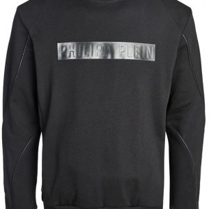 Philipp Plein Pullovers All items