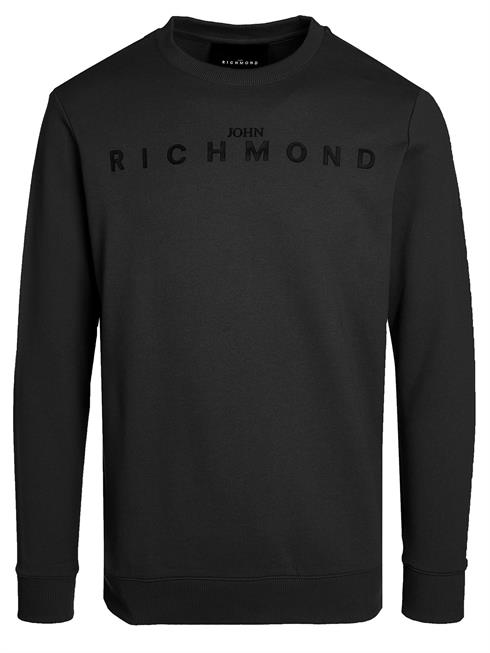 John Richmond Pullovers All items