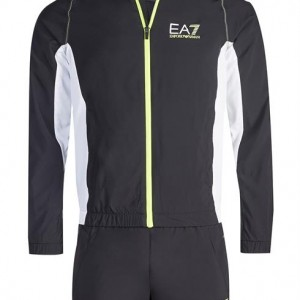 EA7 Emporio Armani Jogging All items