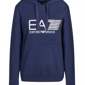 EA7 Emporio Armani Pullovers All items