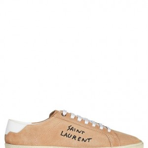 Yves Saint Laurent Chaussures All items