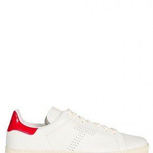 Tom Ford Chaussures All items