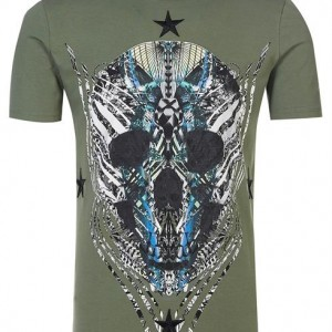 Just Cavalli T-shirts All items