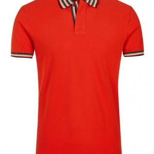 Versace Collection Polos All items