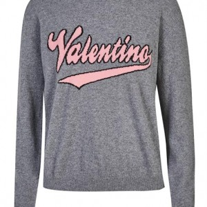 Valentino Pullovers All items