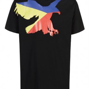 Marcelo Burlon T-shirts All items