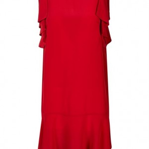 Red Valentino Robes All items