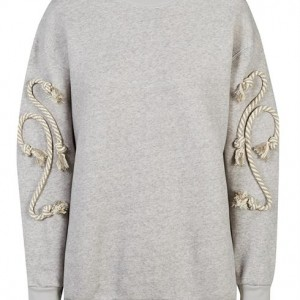 See by Chloé Pullovers All items