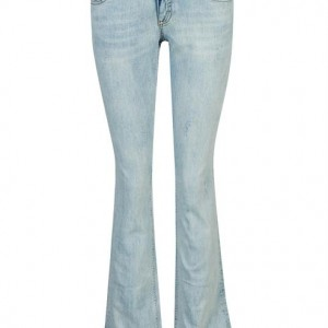 Philipp Plein Jeans All items