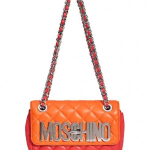 Moschino Sacs All items