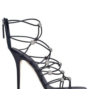 Zanotti Chaussures All items
