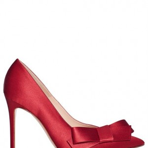 Gianvito Rossi Chaussures All items