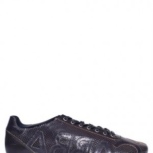 Dolce & Gabbana Chaussures All items