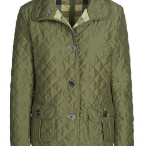 Burberry Brit Vestes All items