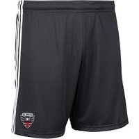 DC United Replica Shorts 2018