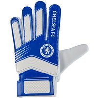 Chelsea Spike Goalkeeper Gloves - Youth