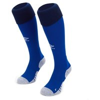 Everton Home Change Socks 2019-20 - Kids