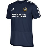 LA Galaxy Training Top - Navy