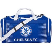 Chelsea Shade Holdall