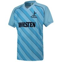 Tottenham Hotspur 1986 Away Shirt