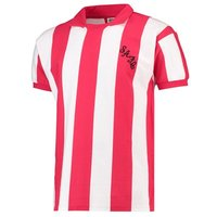 Sunderland 1973 Home Shirt