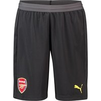Arsenal Home Goalkeeper Short 2018-19