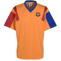 Barcelona 1992 Away Shirt