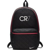 Nike CR7 Backpack - Black