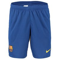 Barcelona Home Stadium Shorts 2019-20