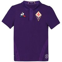 ACF Fiorentina Home Shirt 2018-19 - Kids