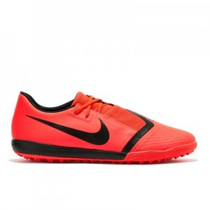 Nike Phantom Venom Academy Astroturf Trainers – Red All items