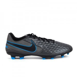Nike Tiempo Legend 8 Academy Firm Ground Football Boots All items