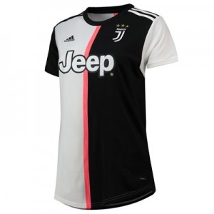 Juventus Home Shirt 2019-20 – Womens All items