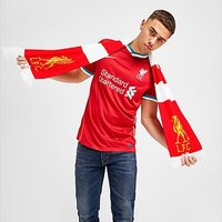 47 Brand Liverpool FC Bar Scarf - Red - Mens